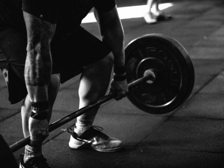 Fonksiyonel Egzersiz Programı Nedir?