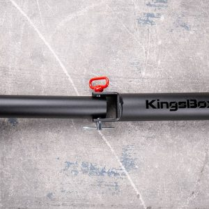 KingsBox Landmine 3.0