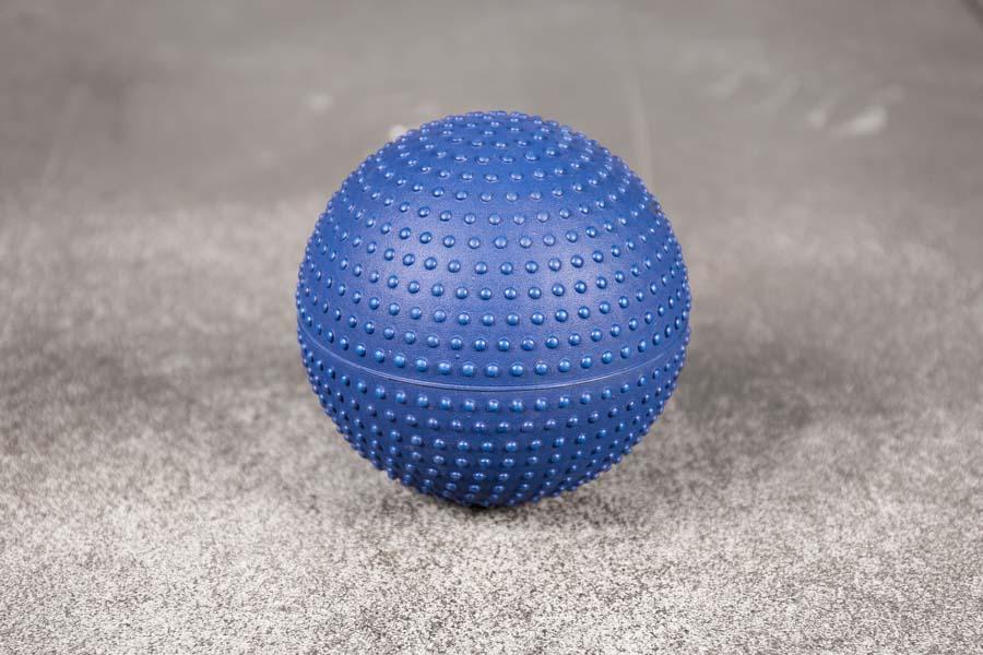 Ev Mobilite Topu