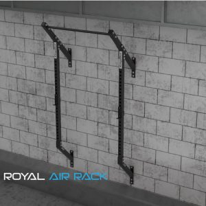 Royal Air Rack