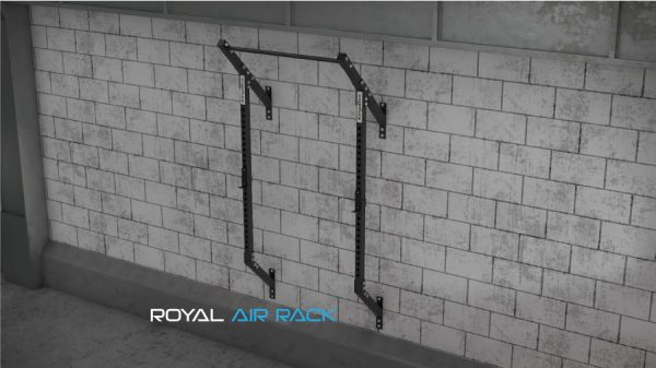 Royal Air Rack
