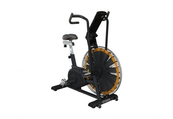Octane Fitness - Airdyne X