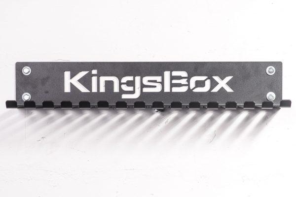 KingsBox İp Askısı