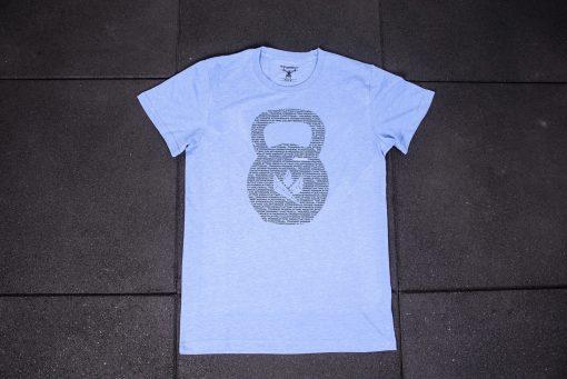 Royal Tshirt - Kettlebell
