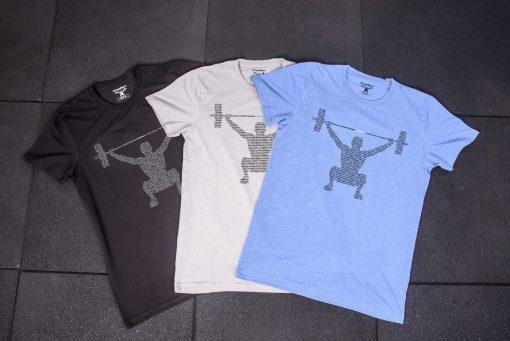 Royal Tshirt - Snatch