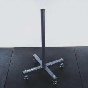 KingsBox Tower Weight Rack (Plaka Asma Ünitesi)