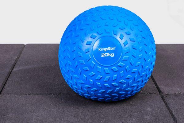 Easy Grip SlamBall - Slam Ball- (Outlet)
