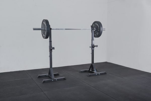 KingsBox Squat Rack SS-5