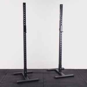 KingsBox Squat Rack SX-5