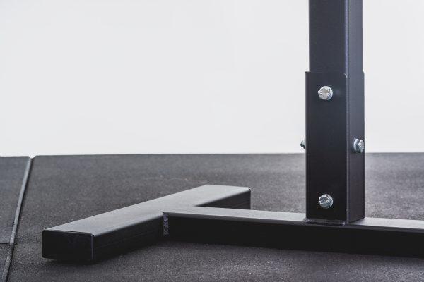 KingsBox Squat Rack SX-5